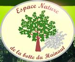 ASBL Espace Nature de la Botte du Hainaut